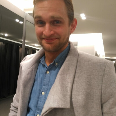 danny hopster is looking for an Apartment in Hilversum
