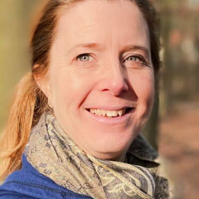 Marjolein zoekt een Appartement / Kamer in Hilversum